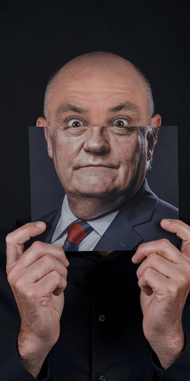 portrait decoupage asselineau upr politique