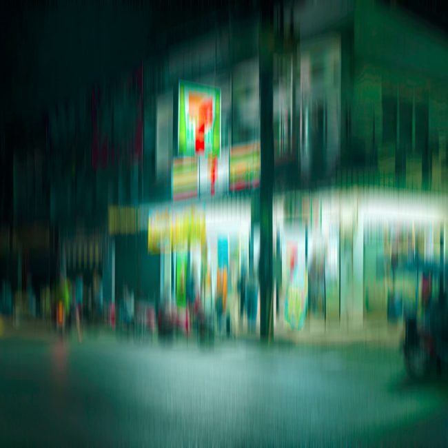 thailande-street-shop-magasin-seven