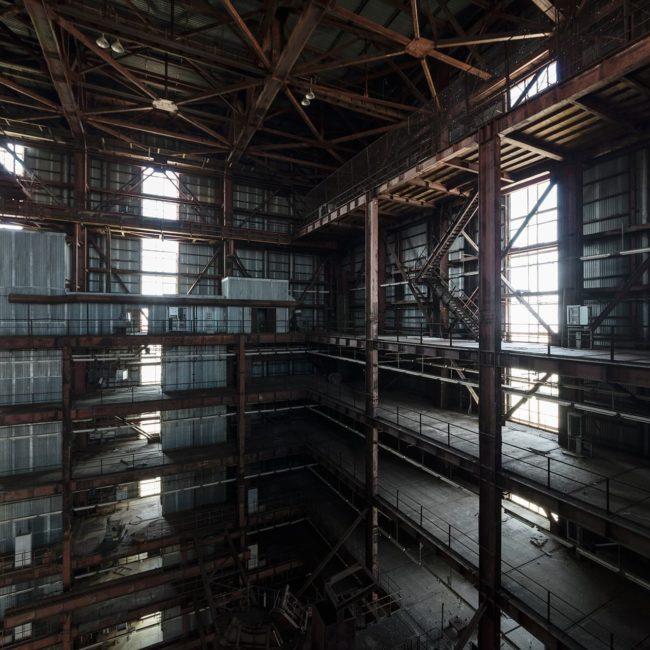 urbex-kazakhstan-baikonour-bourane-buran-energia-hangar