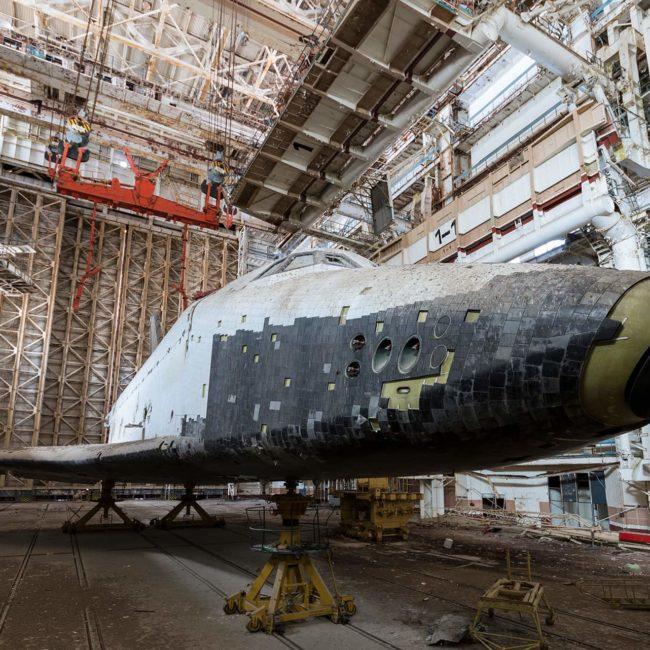 urbex-kazakhstan-baikonour-bourane-buran-navette-ok-1.02-shuttle