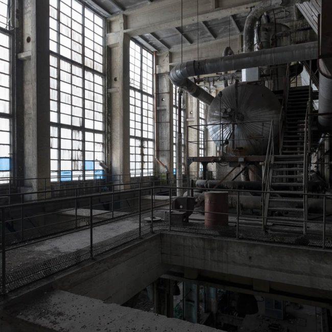 urbex-urban-exploration-hongrie-industrie-charbon-power-plant-cuve