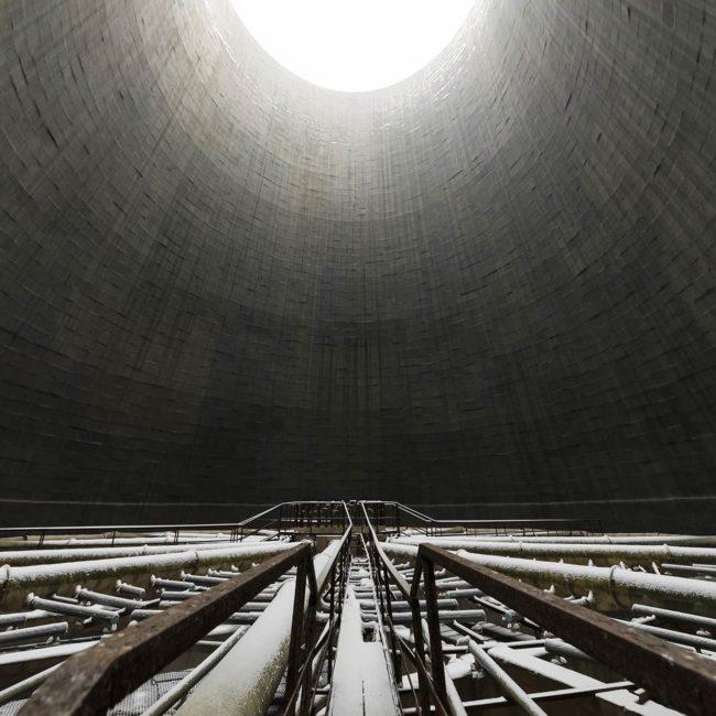 urbex-urban-exploration-hongrie-industrie-charbon-power-plant-tour