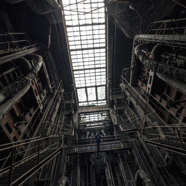 urbex-urban-exploration-hongrie-industrie-power-plant
