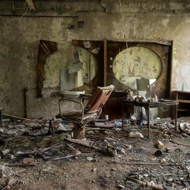urbex-urban-exploration-ukraine-tchernobyl-pripiat-coiffeur