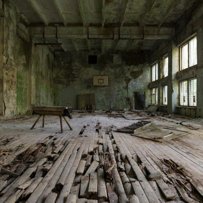 urbex-urban-exploration-ukraine-tchernobyl-pripiat-gymnase