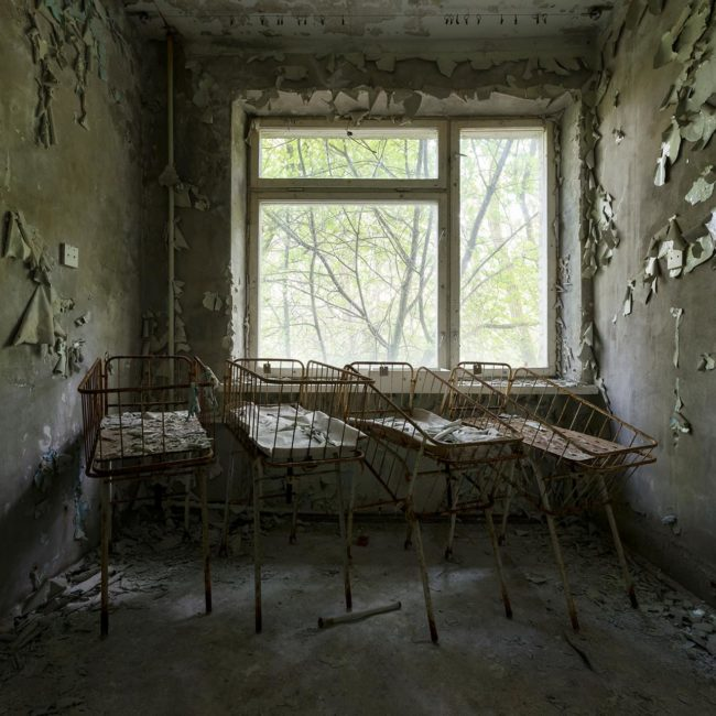 urbex-urban-exploration-ukraine-tchernobyl-pripiat-hopital-nurserie-bebes