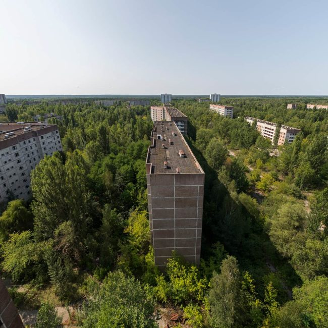 urbex-urban-exploration-ukraine-tchernobyl-pripiat-immeuble