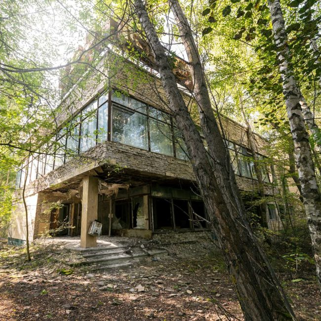 urbex-urban-exploration-ukraine-tchernobyl-pripiat-maison-house