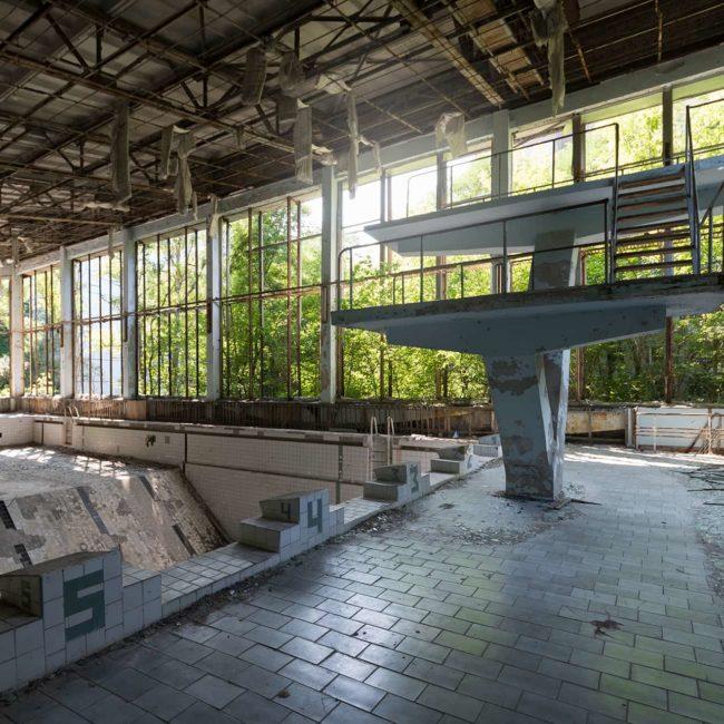urbex-urban-exploration-ukraine-tchernobyl-pripiat-piscine