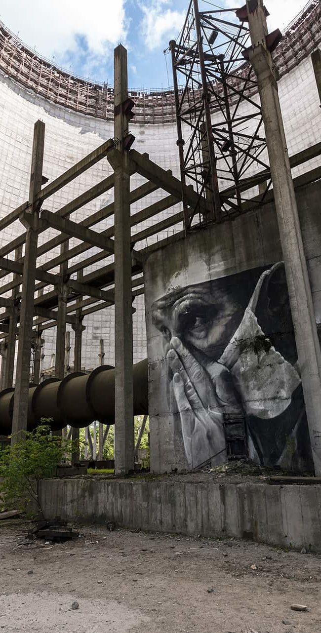 urbex-urban-exploration-ukraine-tchernobyl-pripiat-power-plant-tour
