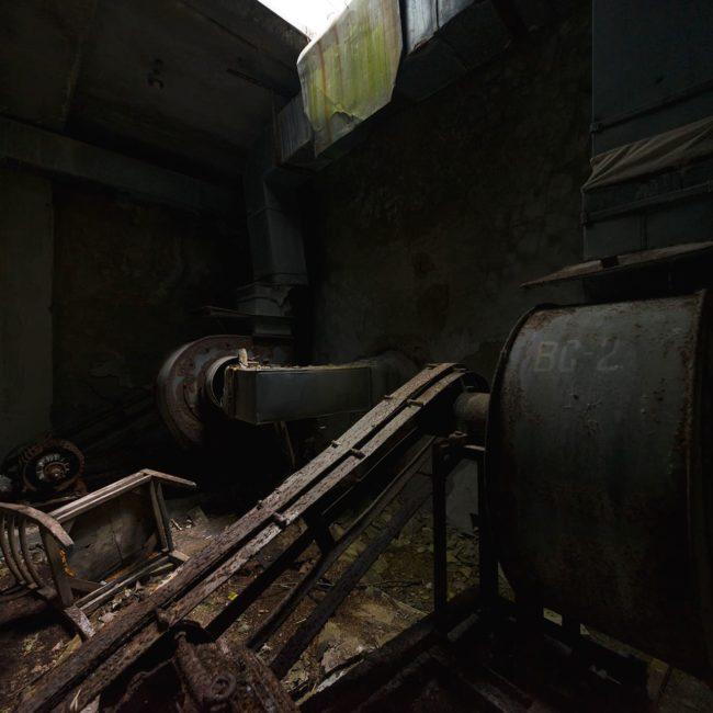 urbex-urban-exploration-ukraine-tchernobyl-pripiat-ventilation