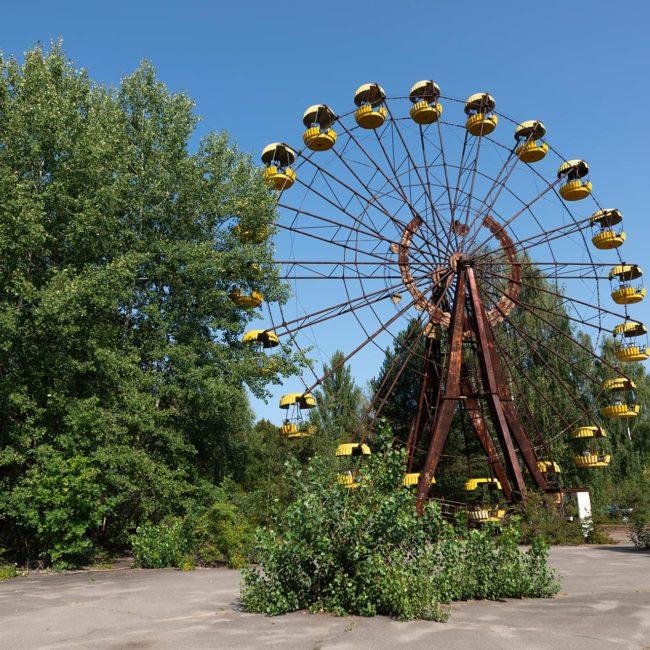 urbex-urban-exploration-ukraine-tchernobyl-pripiat-wheel-park