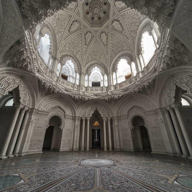 urbex-exploration-italie-chateau-1001-non-plus-ultra