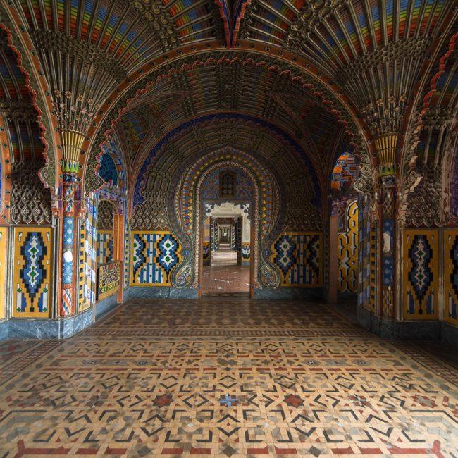 urbex-exploration-italie-chateau-1001-ultra-couleurs
