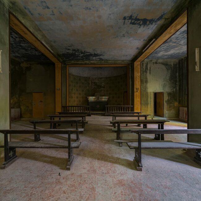 urbex-exploration-italie-colonia-il-chiesa-eglise