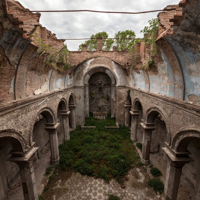 urbex-exploration-italie-eglise-chiesa