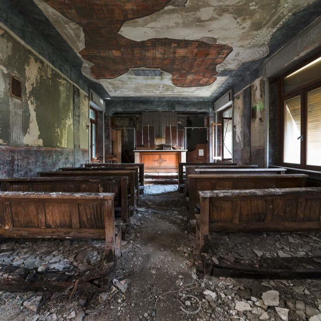 urbex-exploration-italie-manicomio-p-chiesa