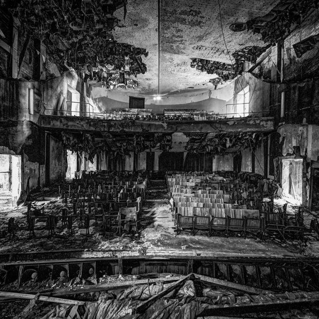 urbex-exploration-italie-manicomio-theatre-mosquito