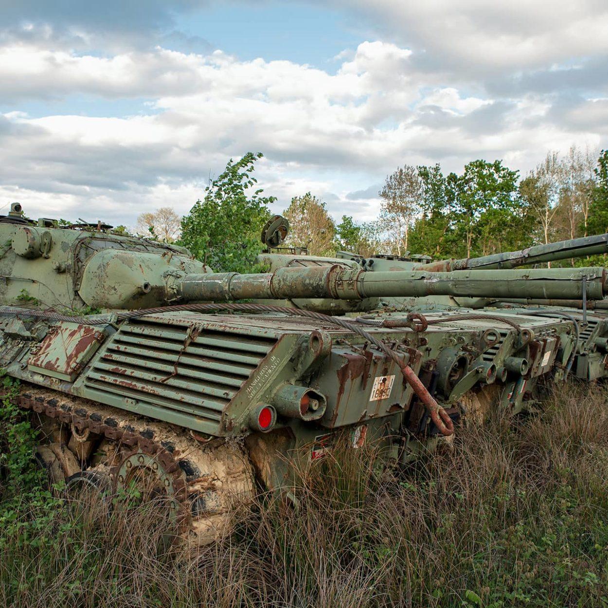urbex-exploration-italie-tanks
