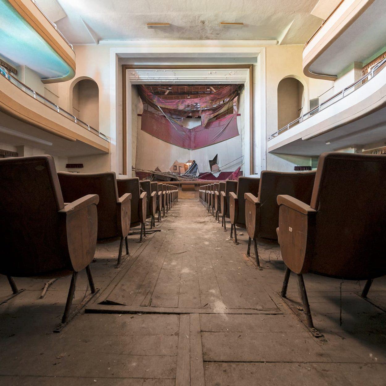 urbex-exploration-italie-teatro-dimenticato