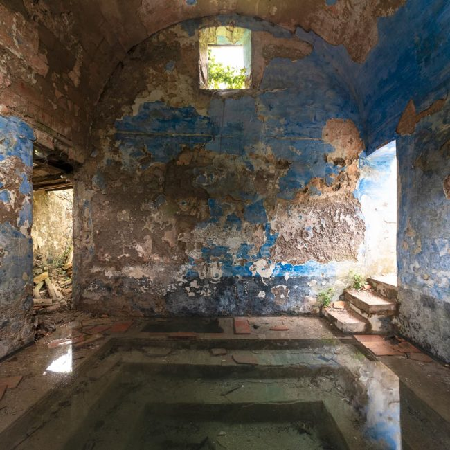 urbex-exploration-italie-terme-spa