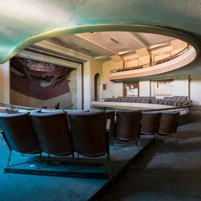 urbex-exploration-italie-theatre-teatro