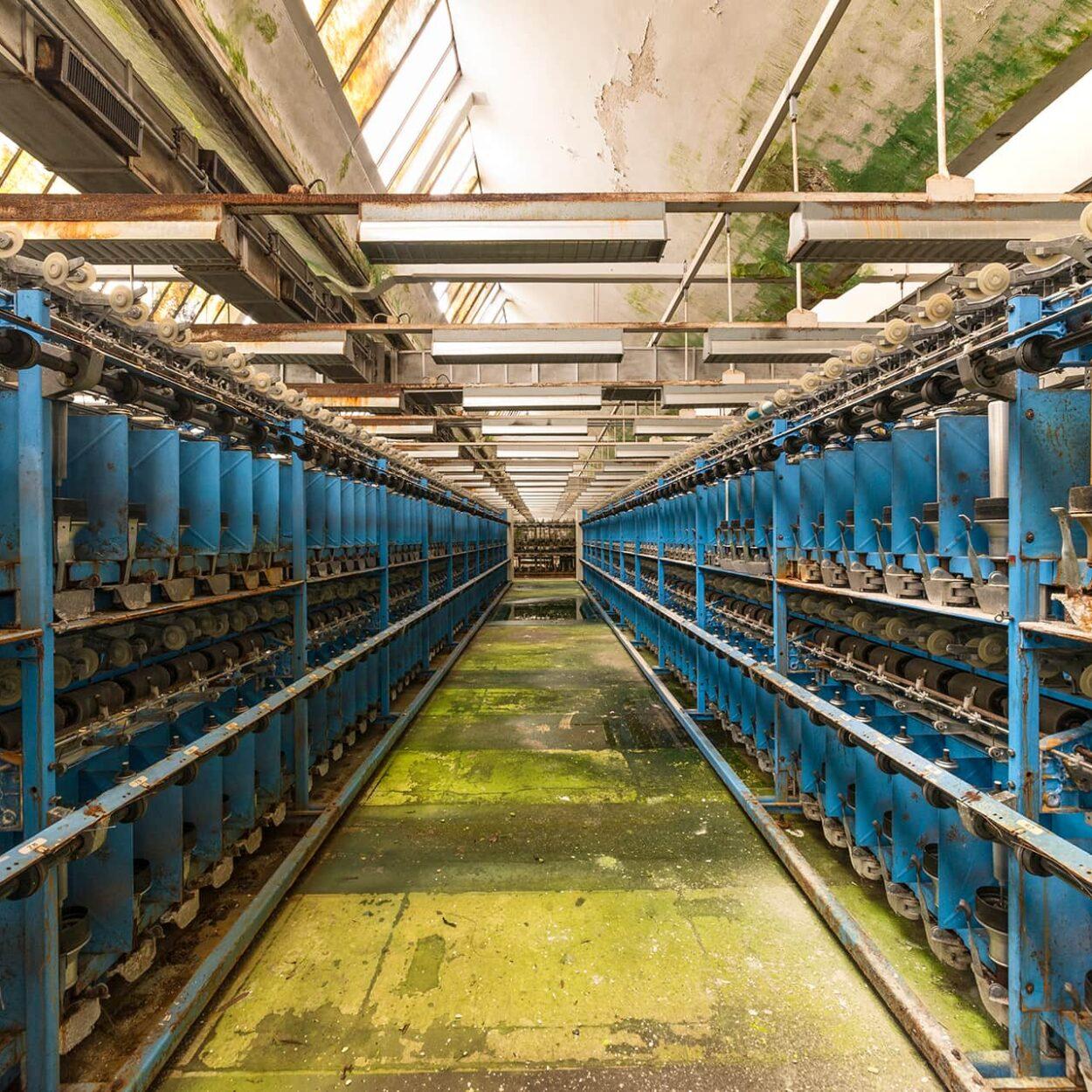 urbex-exploration-italie-usine-textile