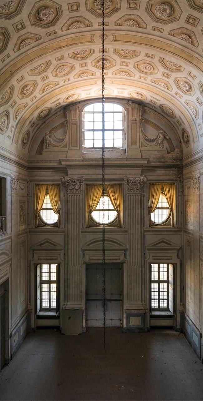 urbex-exploration-italie-villa-gift