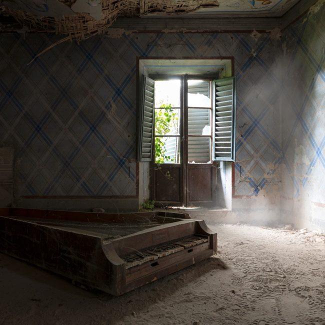 urbex-exploration-italie-villa-piano