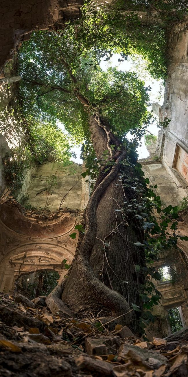 urbex-exploration-italie-villa-romantica
