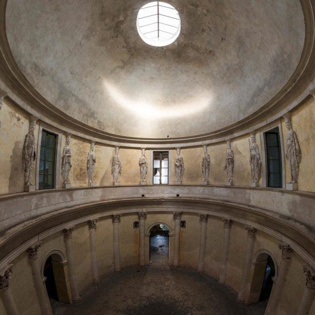 urbex-exploration-italie-villa-rotonde
