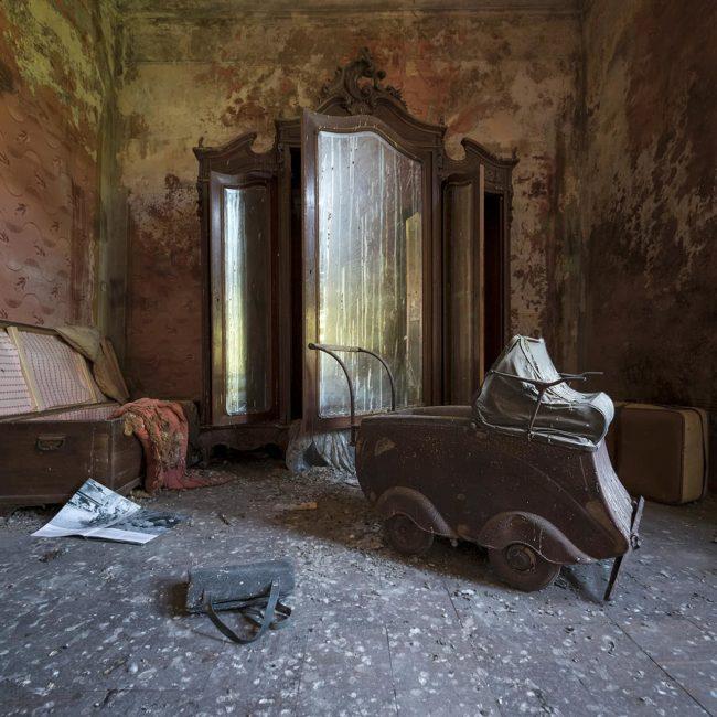 urbex-exploration-italie-villa-rotonde-chambre