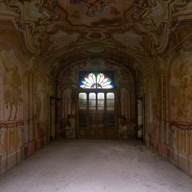 urbex-exploration-italie-villa-t
