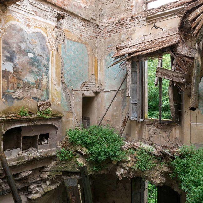 urbex-exploration-italie-villa-volpi