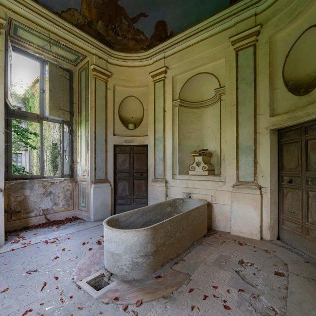 urbex-exploration-villa-italie-palazzo