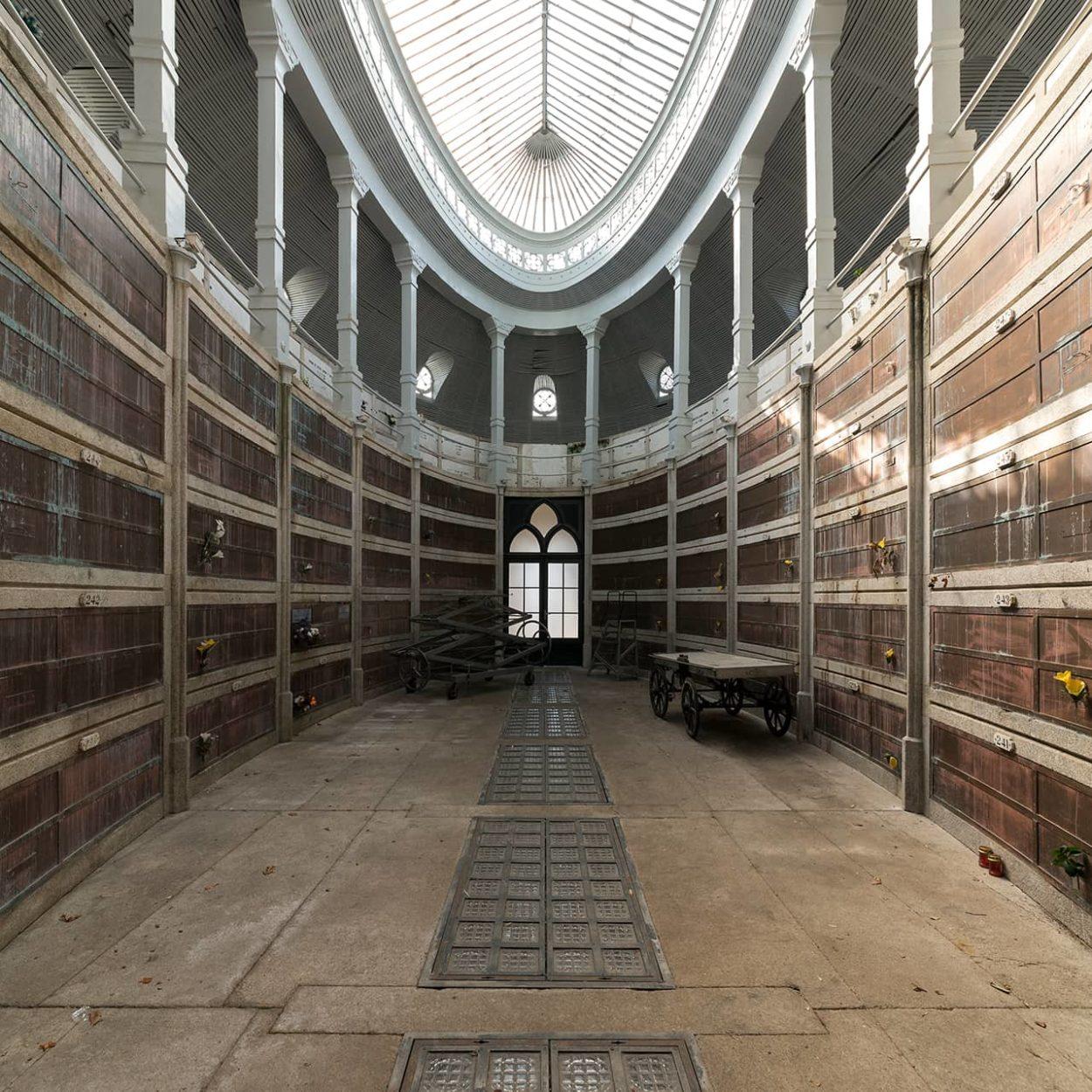 urbex-urban-exploration-portugal-crypte-cripta