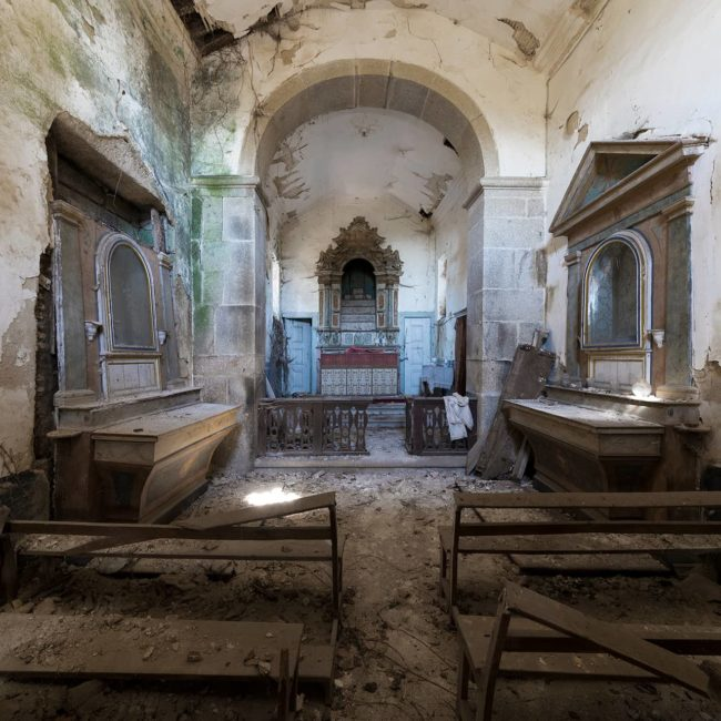 urbex-urban-exploration-portugal-eglise-igreja