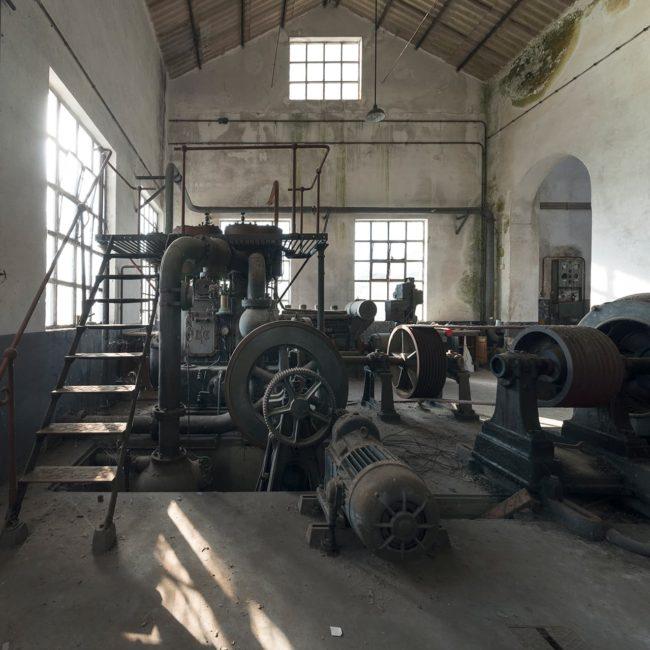 urbex-urban-exploration-portugal-industrie