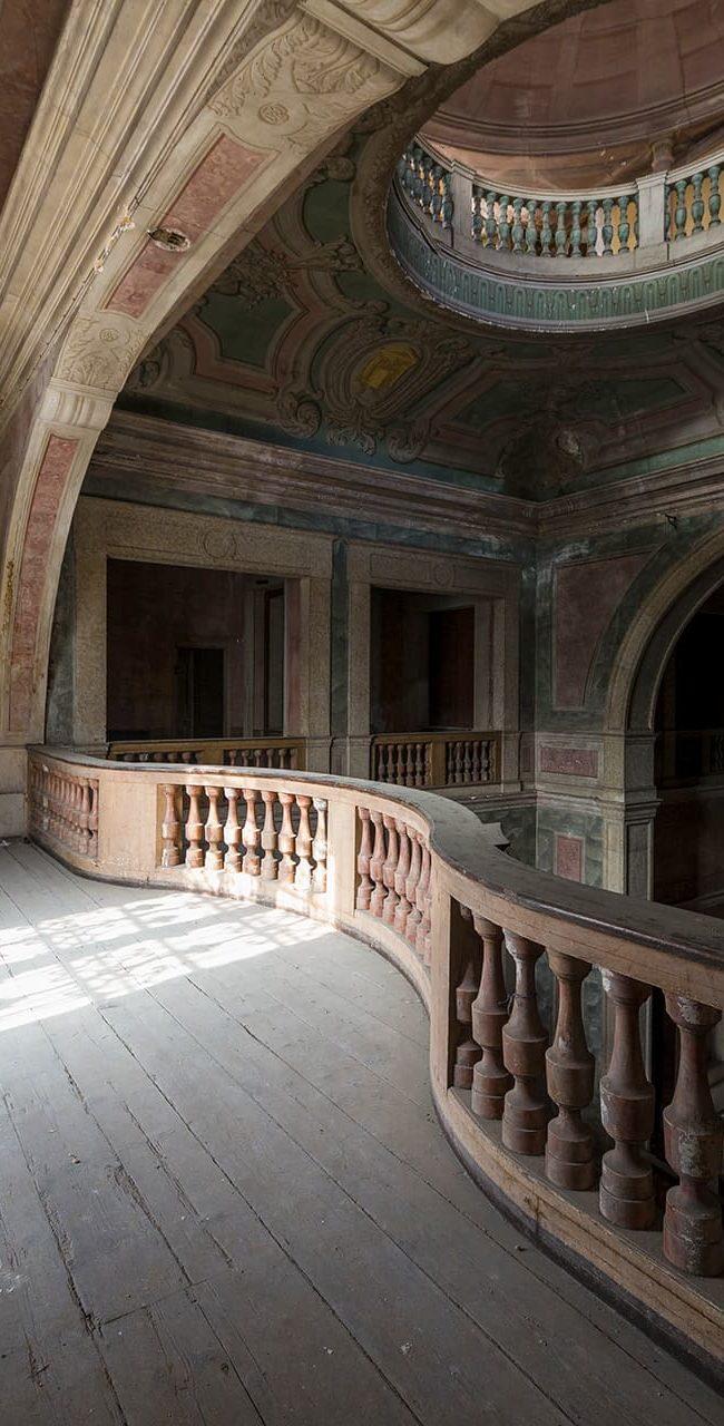 urbex-urban-exploration-portugal-palais