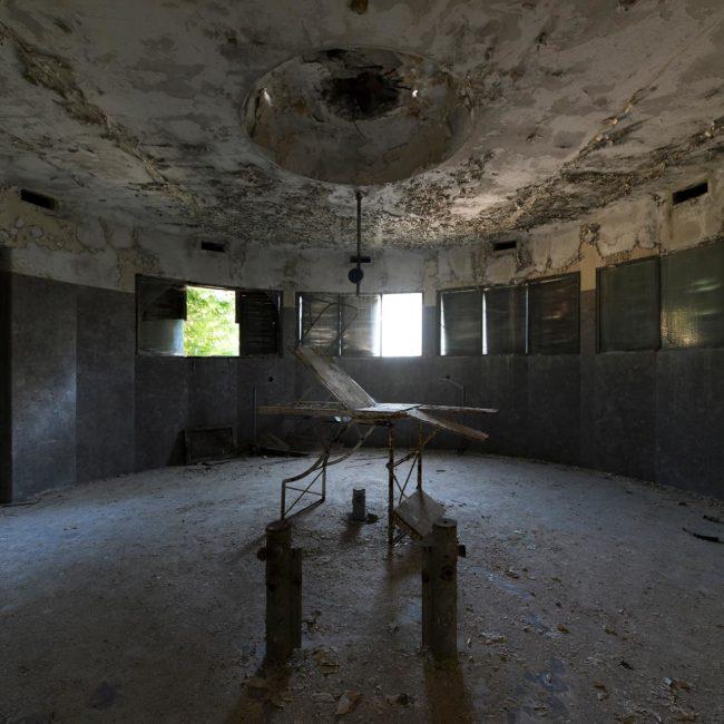 urbex-urban-exploration-portugal-sanatorium-sana