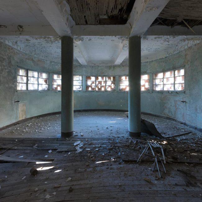 urbex-urban-exploration-portugal-sanatorium-sana-salle