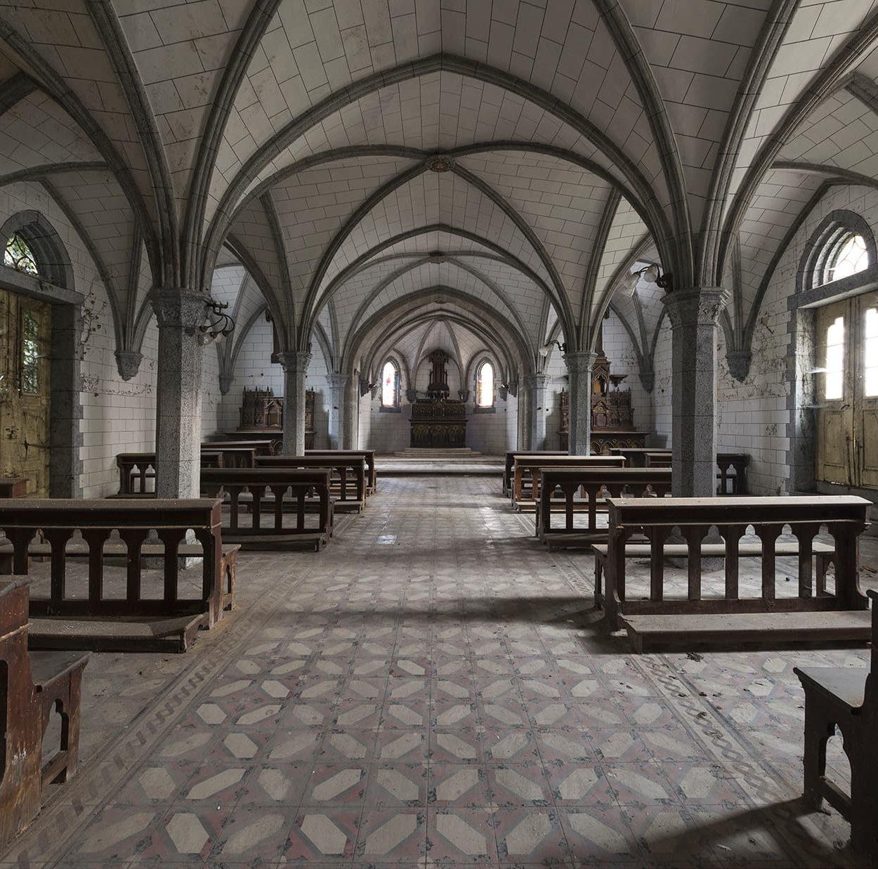 urbex-urban-exploration-portugal-seminario-santa-teresinha