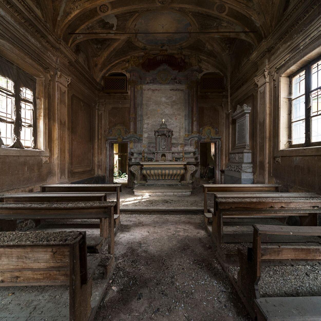 urbex-exploration-italie-chiesa-palazzo-l-conti