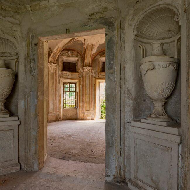 urbex-exploration-italie-villa-maggiordomo