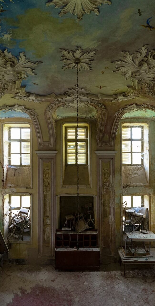 urbex-exploration-italie-villa-sg