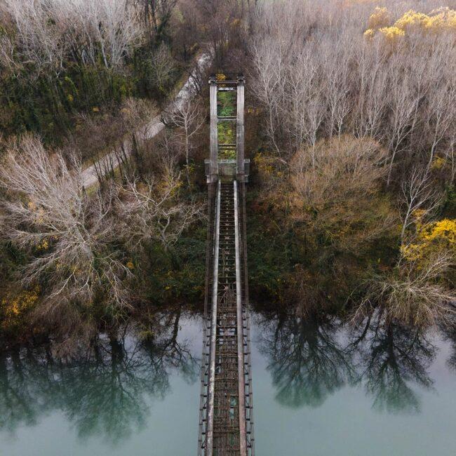 urbex-drone-dji-mavic-air-exploration-pont