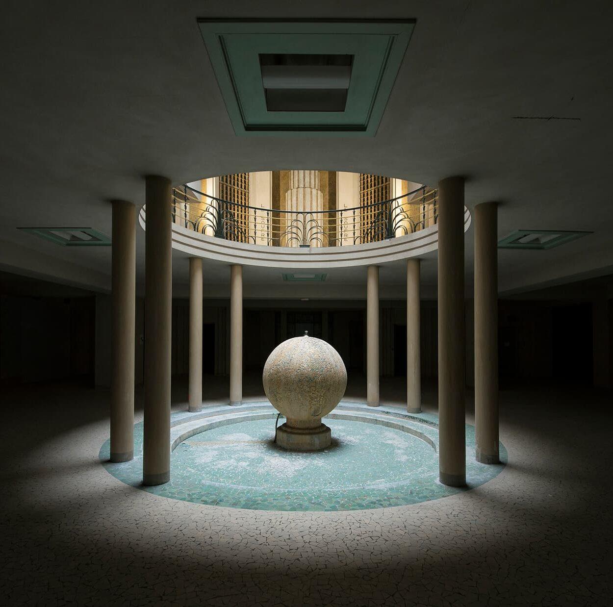 urbex-exploration-france-fontaine-thermes-aix-bains