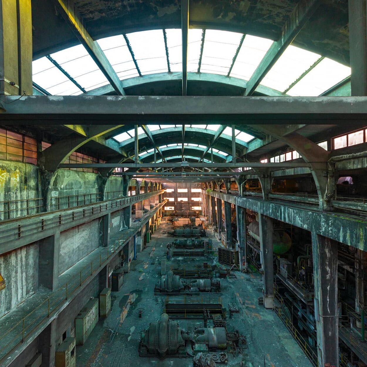 urbex-exploration-italie-usine-power-plant
