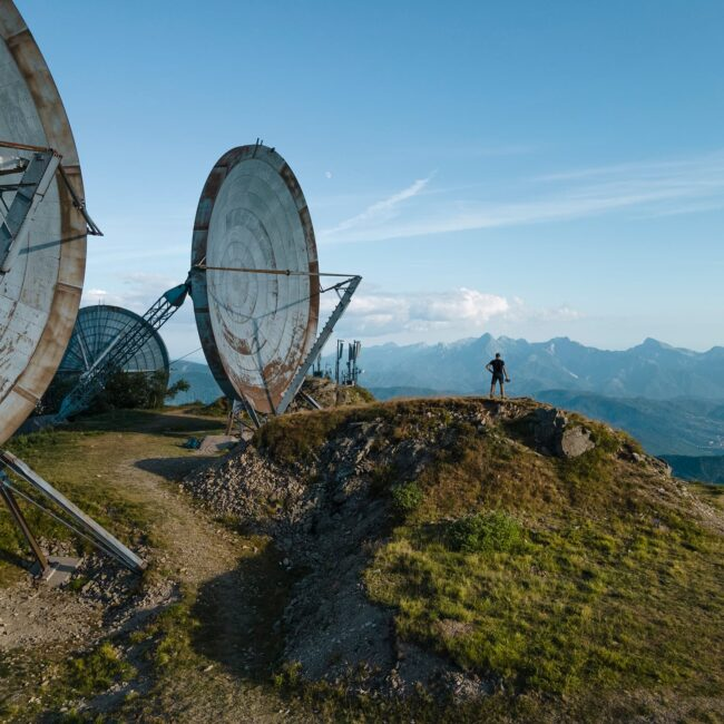 urbex-exploration-france-drone-dji-otan-antenne