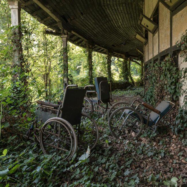 urbex-exploration-italie-asile-fauteuil